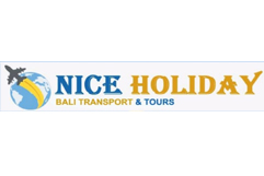 NICE HOLIDAY BALI