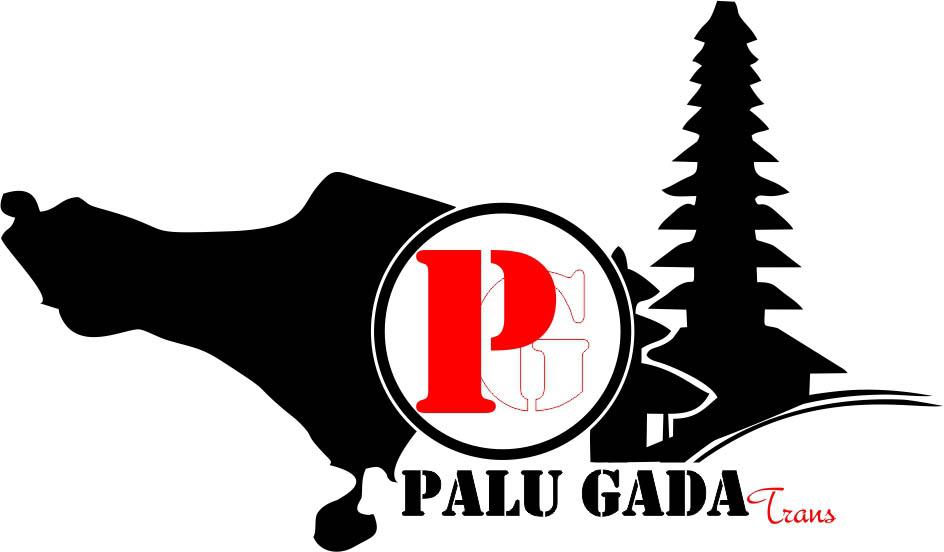 PALUGADA TRANS