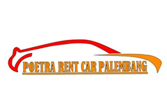 POETRA RENT CAR