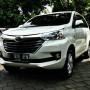 Sewa Mobil Dari Raditrans - Rental Mobil Murah | tiket.com