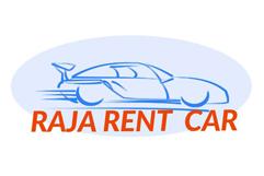 Raja Rent Car