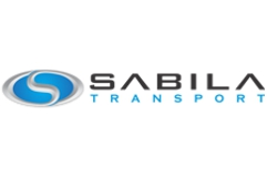 SABILA TRANSPORT
