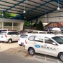 Sewa Mobil Dari SABILA TRANSPORT - Rental Mobil Murah | tiket.com