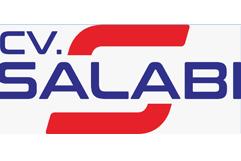 SALABI CAR