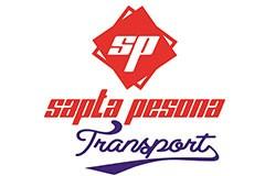 SAPTA PESONA TRANSPORT
