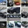 Sewa Mobil Dari SEMAR  RENT CAR - Rental Mobil Murah | tiket.com