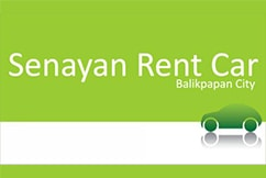 SENAYAN RENT A CAR
