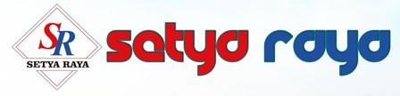 Setya Raya