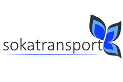 SOKA TRANSPORT