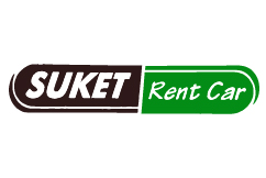 SUKET RENT A CAR