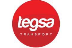 TEGSA TRANSPORT