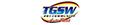 TGSW AUTO RENT