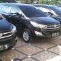 Sewa Mobil Dari TGSW AUTO RENT - Rental Mobil Murah | tiket.com