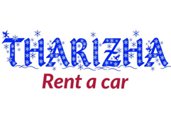 THARIZHA RENT CAR