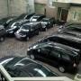 Sewa Mobil Dari TIM RENT A CAR - Rental Mobil Murah | tiket.com
