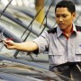 Sewa Mobil Dari TRAC - Rental Mobil Murah | tiket.com