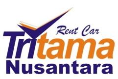 TRITAMA NUSANTARA