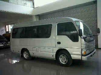 Foto VIP RENT A CAR