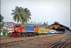 Sriwijaya ii