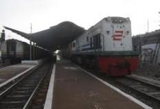Pesan Tiket Kereta Api ke Blitar - Blitar