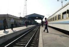 Pesan Tiket Kereta Api ke Indramayu - Jatibarang