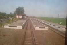 Pesan Tiket Kereta Api ke Indramayu - Kadokangangabus