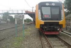 Pesan Tiket Kereta Api ke Lampung Utara - Kotabumi