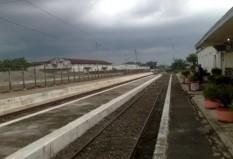Pesan Tiket Kereta Api ke Jember - Rambipuji