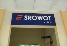 Pesan Tiket Kereta Api ke Klaten - Srowot