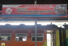 Tawang Alun