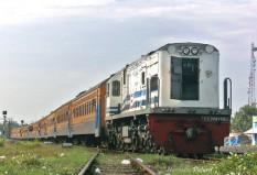 Tawang Jaya